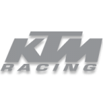 Nine1Metal KTM Logo