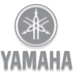 Nine1Metal Yamaha Logo